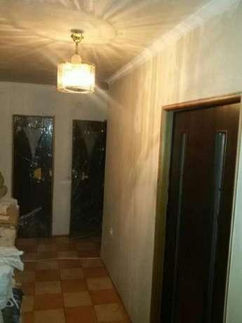 Квартиры в самарском районе